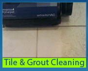 tile & grout cleaning by Amarillo Dry Carpet Cleaning 806-553-2077