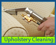 upholstery cleaning by Amarillo Dry Carpet Cleaning 806-553-2077