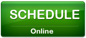 Amarillo Dry Carpet Cleaning - schedule online