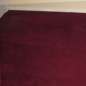 Amarillo dry carpet cleaning - tile cleaning a