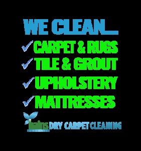 carpet cleaning lebanon pa